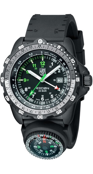 Luminox Recon Point Man 8831.KM Kompass